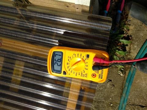 1204電圧測定.jpg