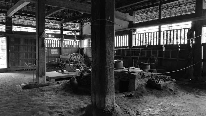 1209江川邸3