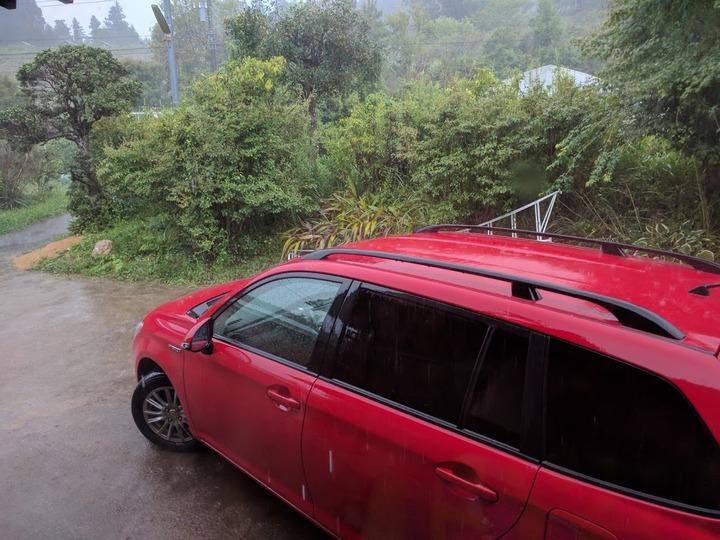 0928雨降り2