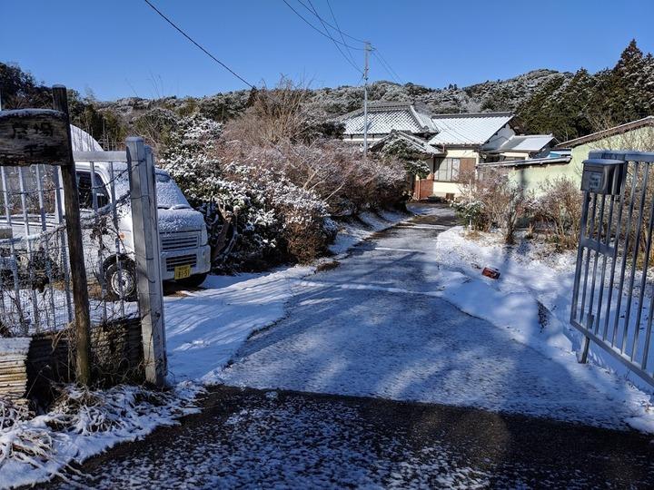 0201雪景色3