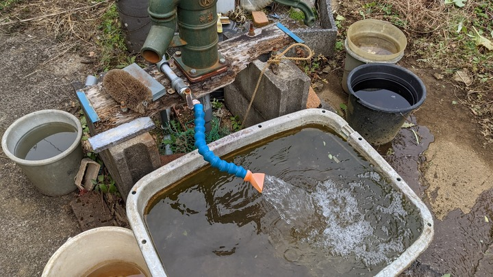 1224井戸ポンプ1