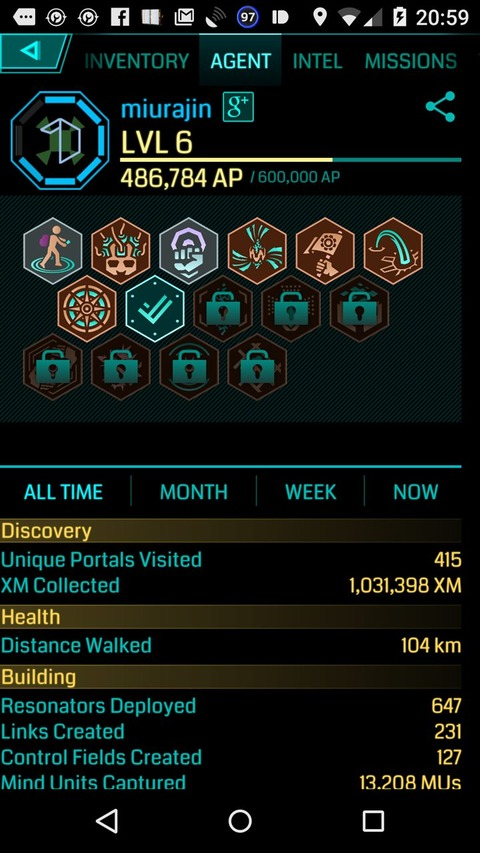 0104ingress1.jpg