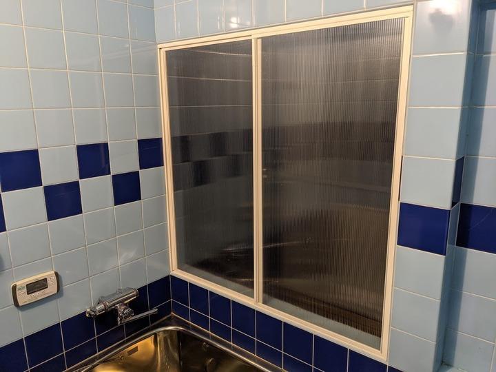 1213風呂の窓