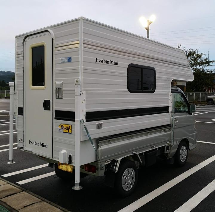 0917軽キャン2