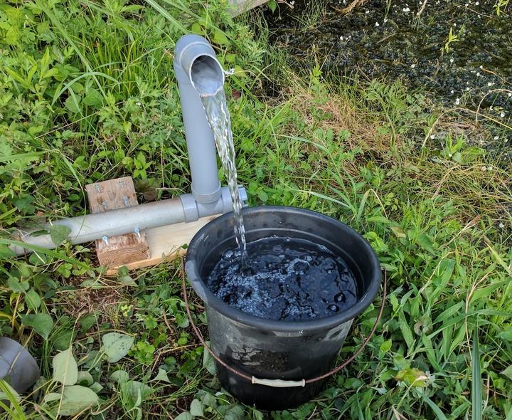 0719上の水栓1