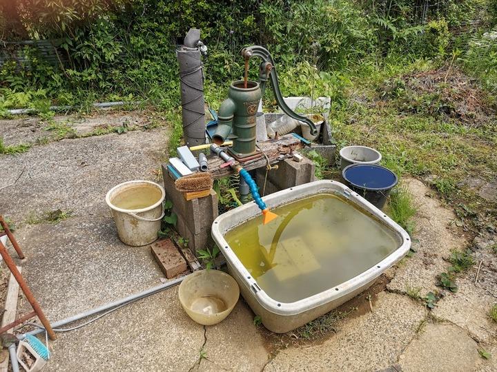 0525浅い井戸