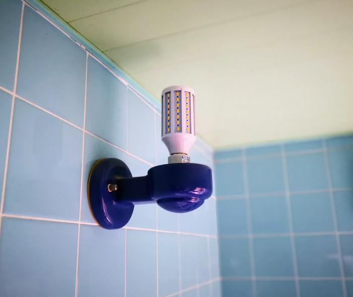 0321浴室電灯