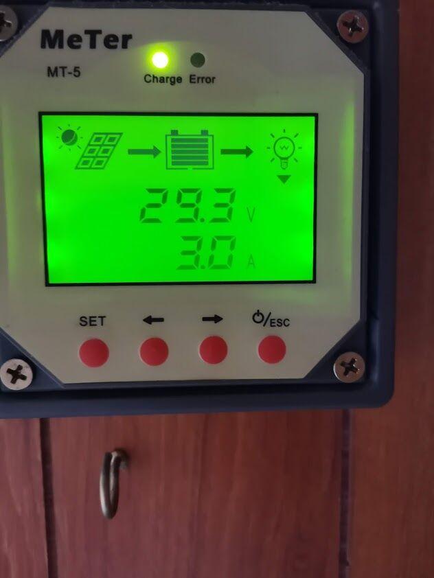 0627コントローラーのモニター