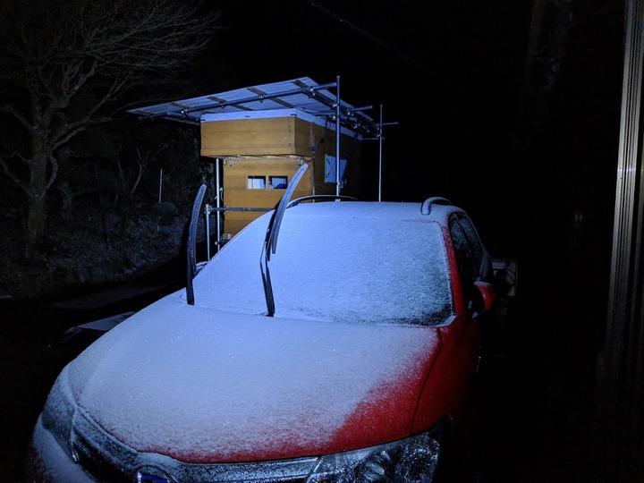 0210雪2