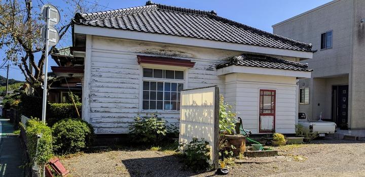 0929旧郵便局