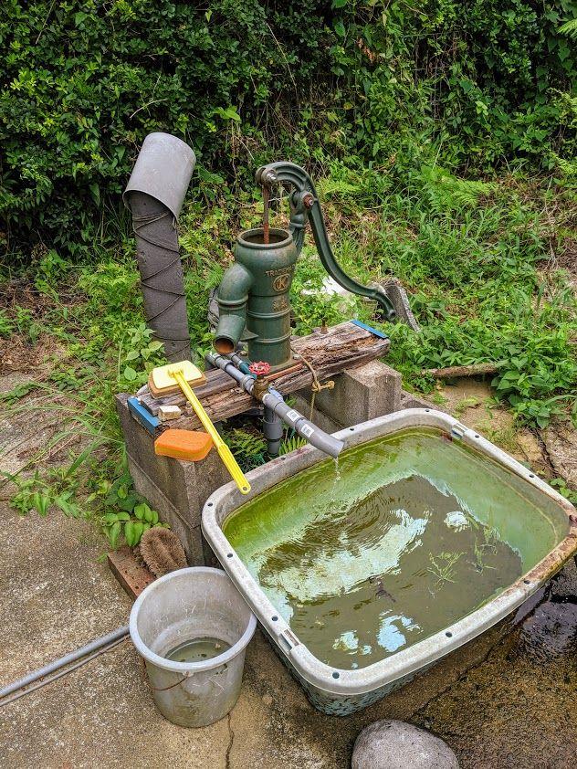 0821浅い方の井戸