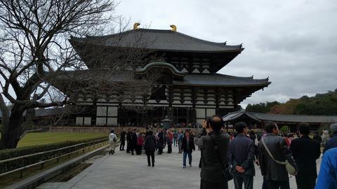 1119東大寺.jpg