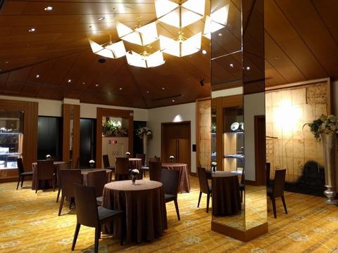 1118奈良ホテル4.jpg