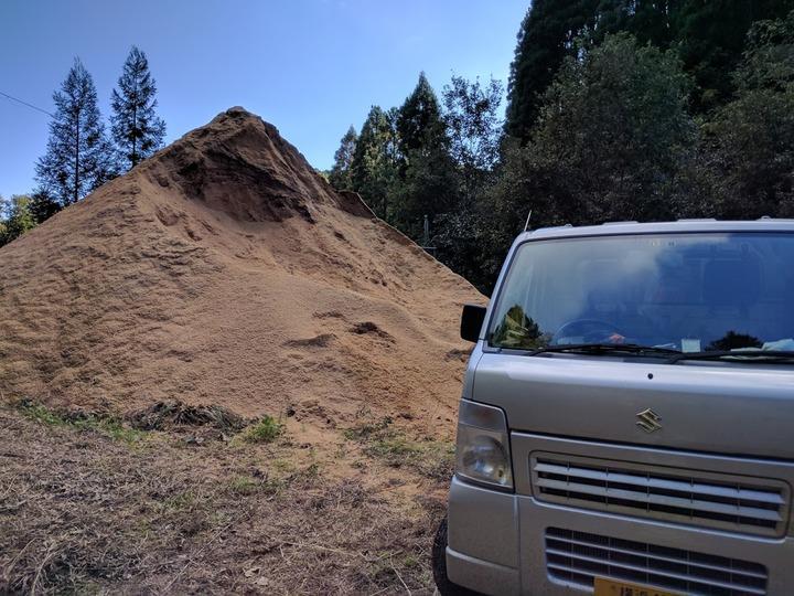 1109モミガラ山