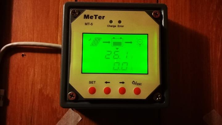 0201B電圧