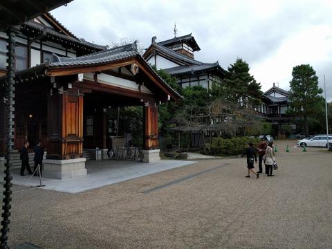 1119奈良ホテル.jpg