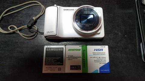 0330ギャラカメ電池新.jpg