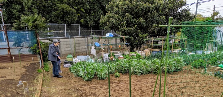 0417市民農園