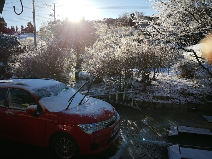 0201雪景色4