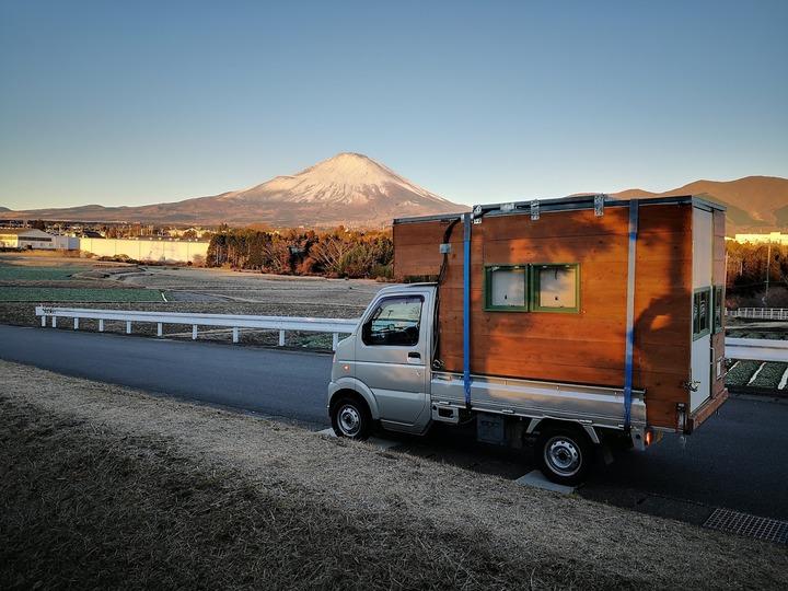 1228富士山3