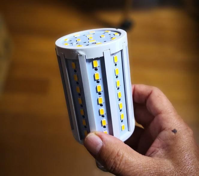 0321電球LED