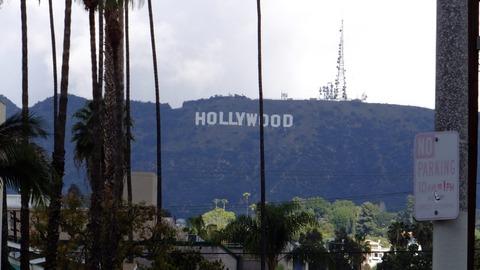 0224ハリウッド2.JPG