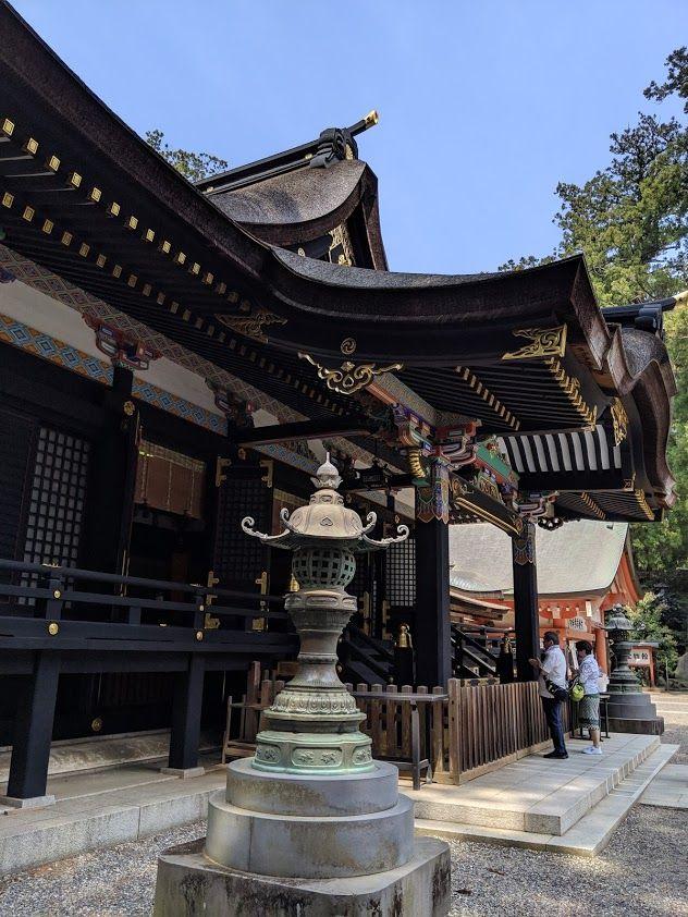 0419香取神宮