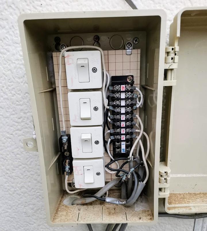 0612バッテリーボックス