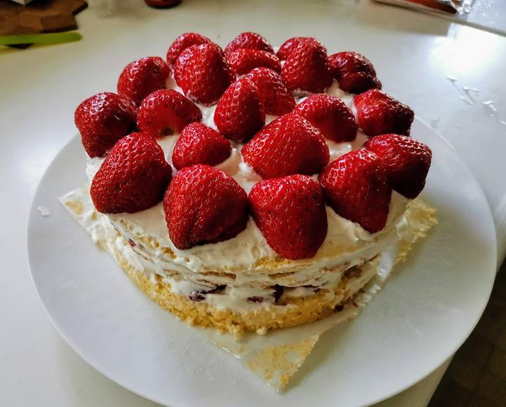 0514ケーキ