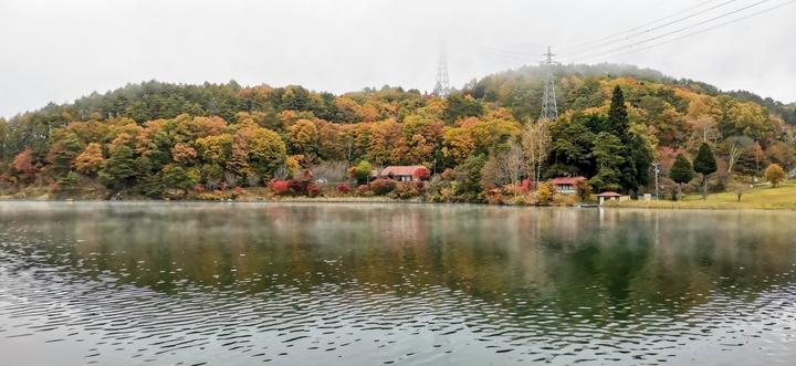 1102聖湖1