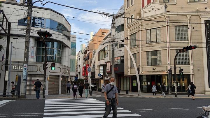 0604元町入口