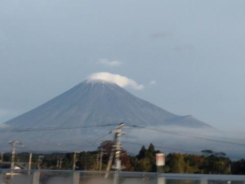 1117本日の富士山.jpg