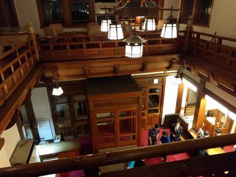 1118奈良ホテル2.jpg