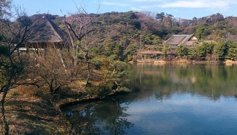 0104三渓園2.jpg