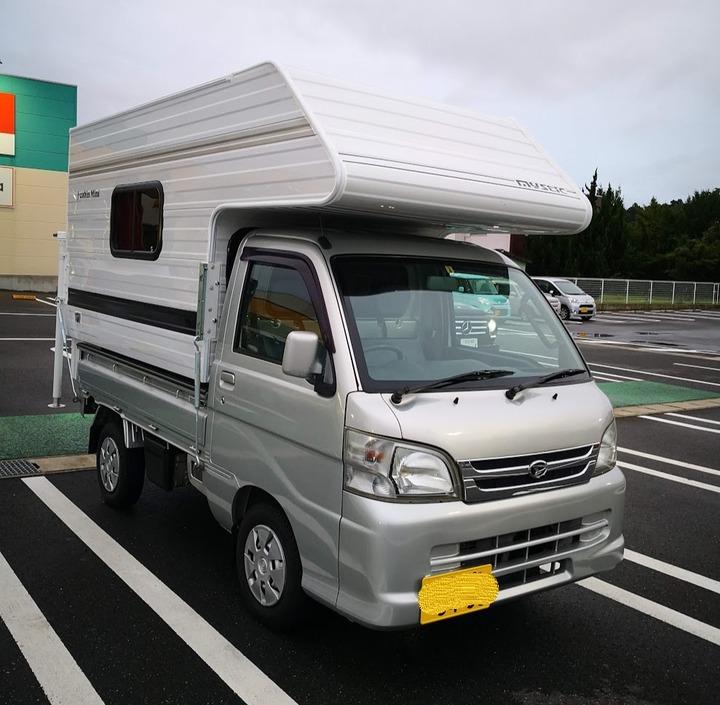 0917軽キャン1