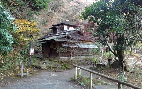 0107聴秋閣.jpg