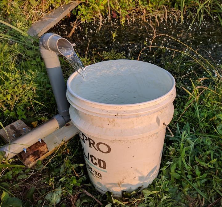 0719上の水栓2