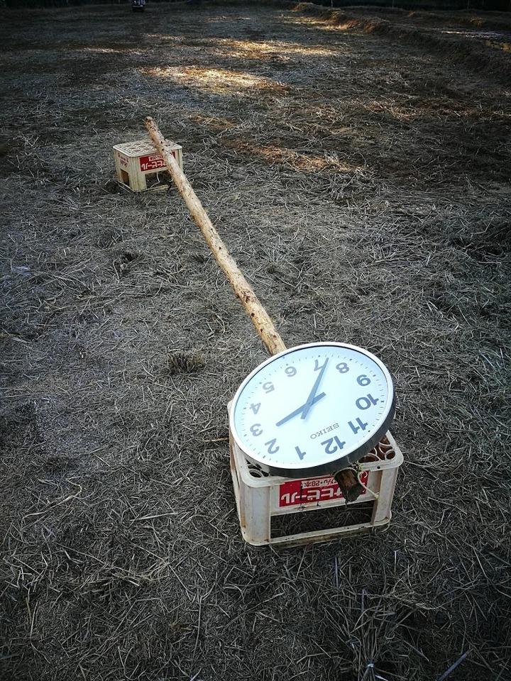 0105山の時計移転中1