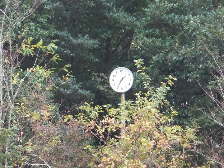 0104山の時計