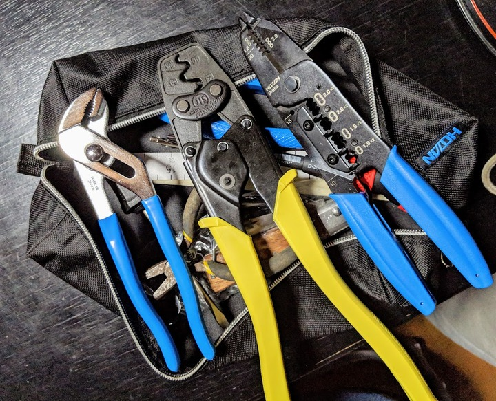 0430工具セット