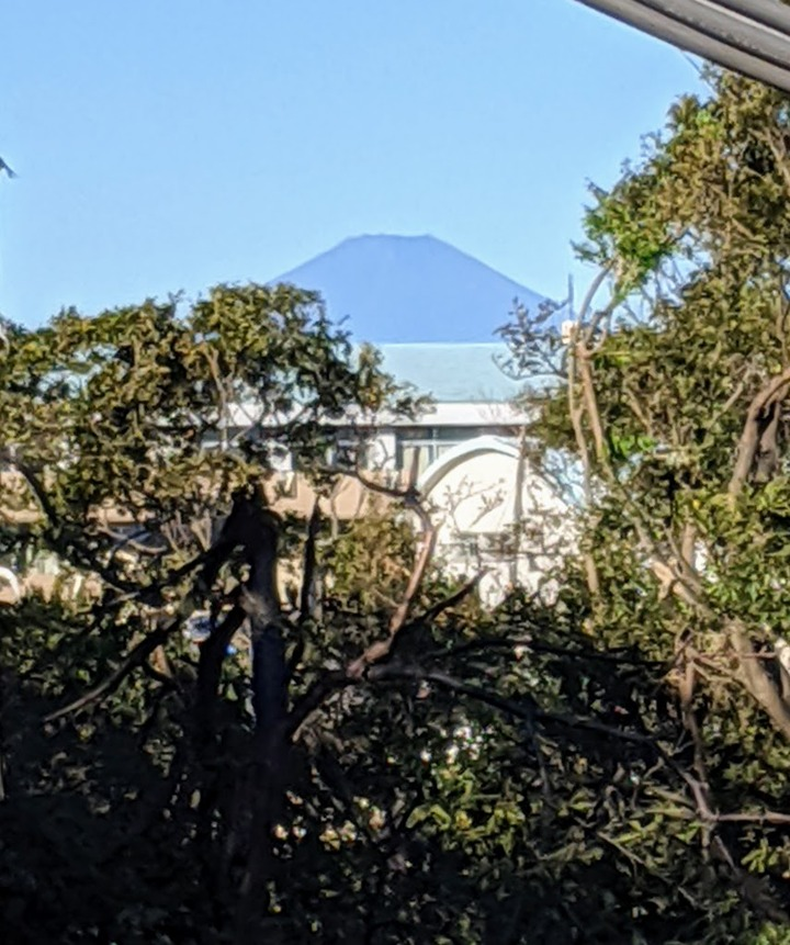 1013富士