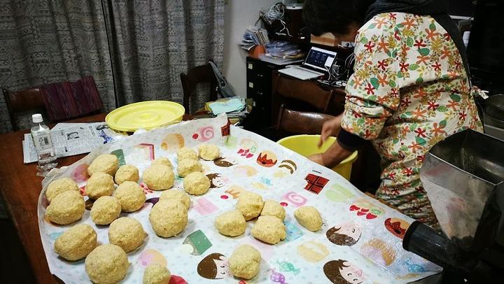 0213味噌作り3