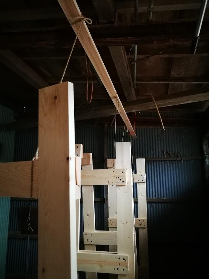 0331道具棚3