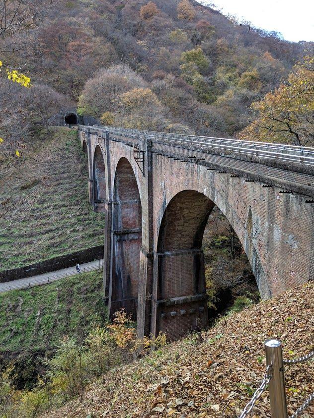 1115めがね橋2