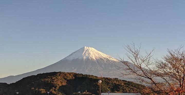 1206富士川楽座泊