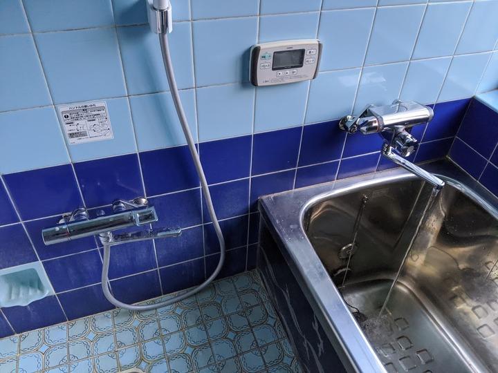 0305混合水栓1