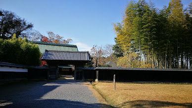 1209江川邸1