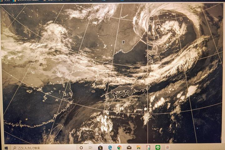 0920衛星画像