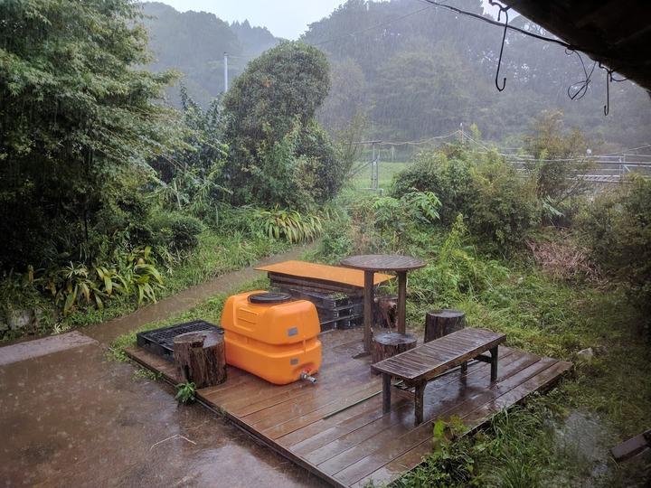 0928雨降り1