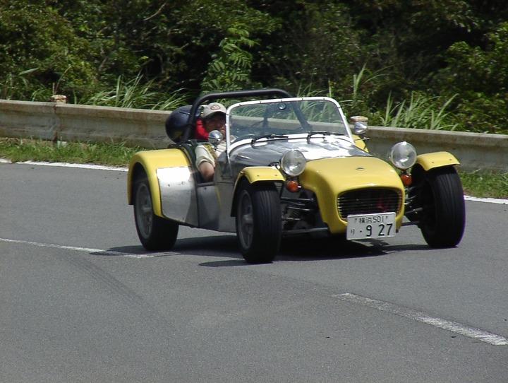 0912箱根爆走中.JPG